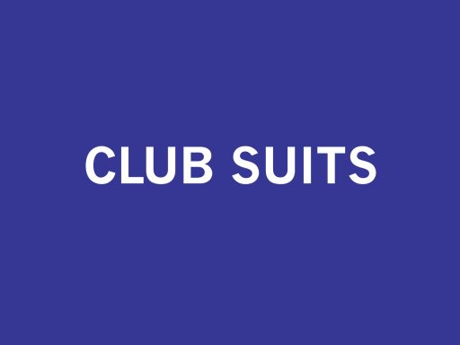 Club Suits