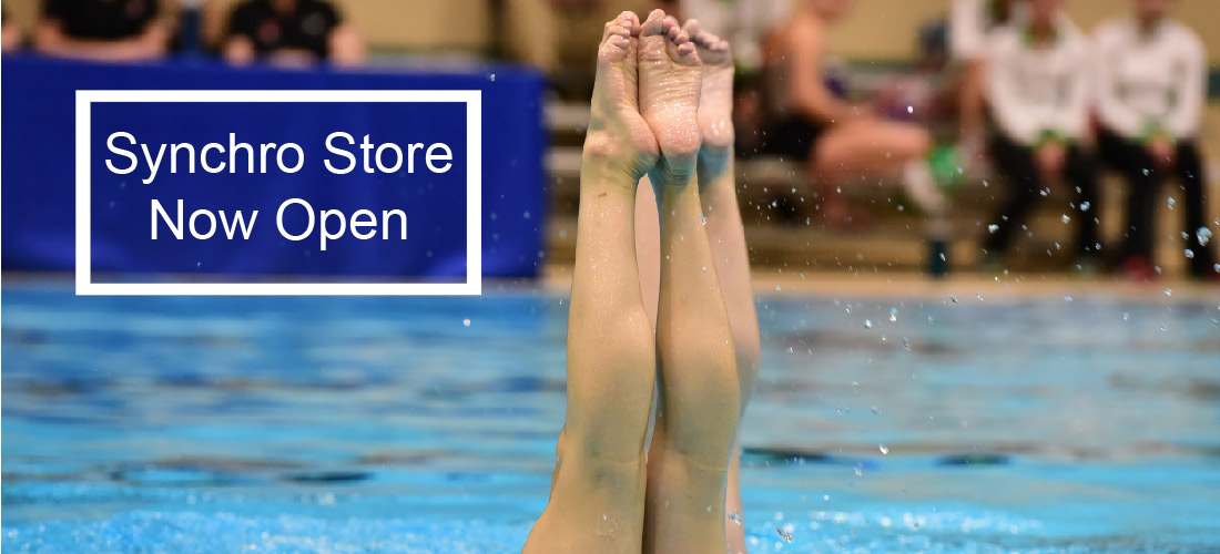 Synchro Equipment Store