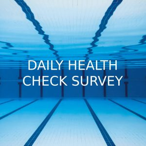 Covid-19 Daily Health Check